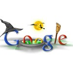 [تصویر:  google_logo-150x150.jpg]