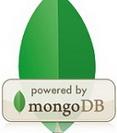 دانلود کتاب پایگاه داده مانگو دی بی – MongoDB به زبان فارسی