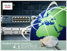 دانلود مقاله و تحقیق پیرامون نرم افزار Packet Tracer به زبان فارسی