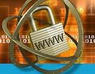 دانلود کتاب تهدید های امنیتی شبکه و روشهای مقابله با آن  به زبان فارسی
