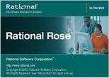 دانلود کتاب اموزش IBM Rational Rose Enterprise Edition به زبان فارسی