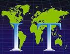دانلود کتاب راهنمای امنیت فناوری اطلاعات به زبان فارسی