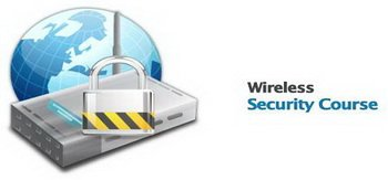 Wireless Security فیلم