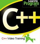 دانلود رایگان فیلم آموزش برنامه نویسی سی پلاس پلاس C++ Video Training Learn